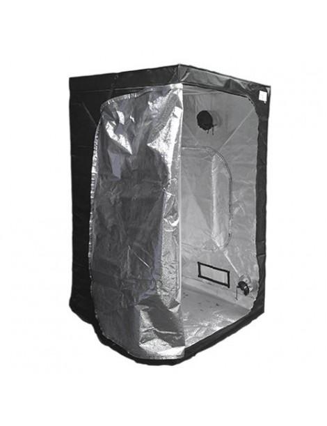Grow Tent  100*100*200CM Pro [600D]