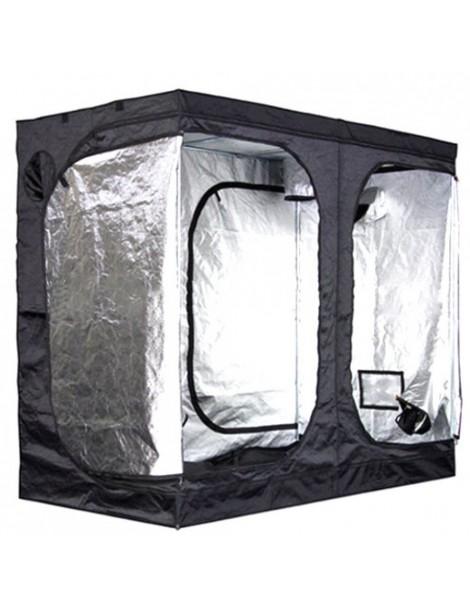Grow Tent  240*240*200CM Pro [600D]