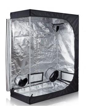 Grow Tent  120*60*150CM Pro [600D]