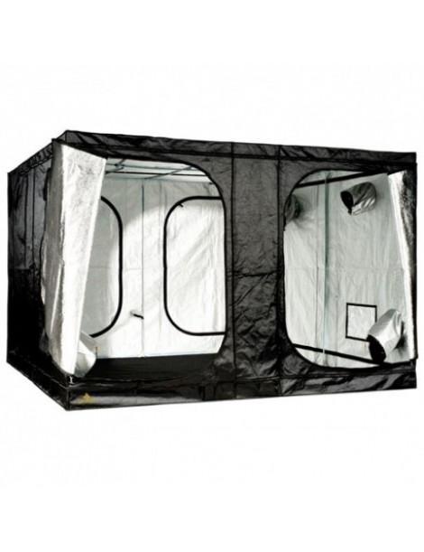 Grow Tent  300*300*200CM Pro [600D]