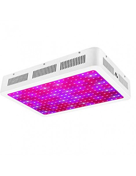 LED grow light 1000W