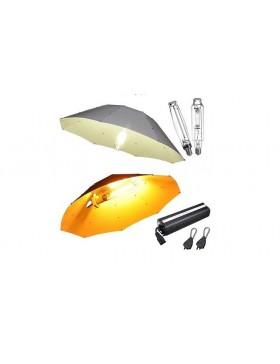 Light Starter Kit