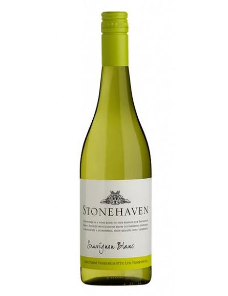 Stonehaven Sauvignon Blanc 2018